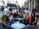 Photo de tunisie-room1428