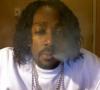 Thug Mentality 1999 / Krayzie Bone - Drama
