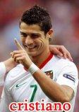 Photo de Just-Ronaldo7