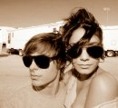 Photo de second-chance--zanessa