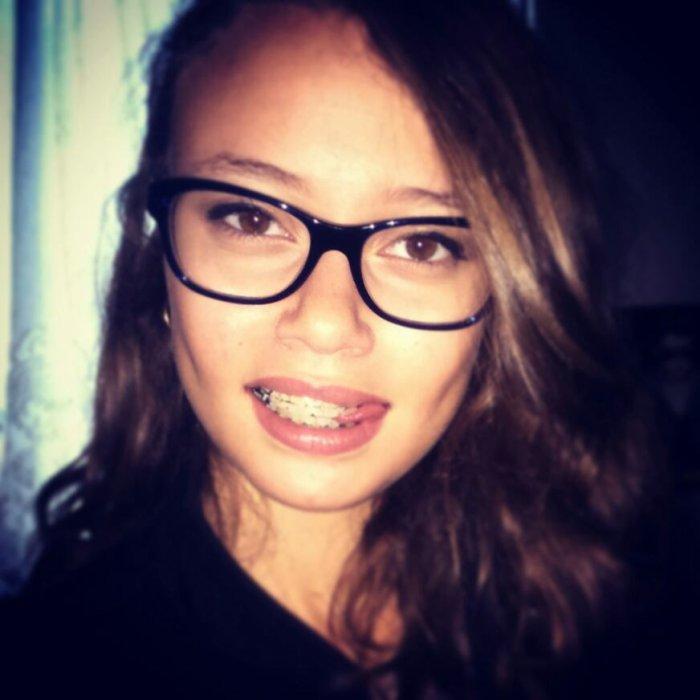 Clairette--09