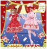 Circus Lolitas