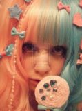 Photo de strange-lollipop