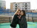 Photo de together000