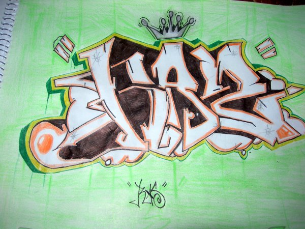 R.A.S(rien a signaler)