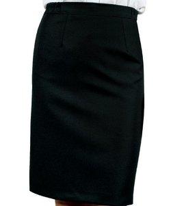 Cette jupe