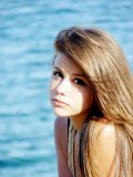 Photo de ella-clear