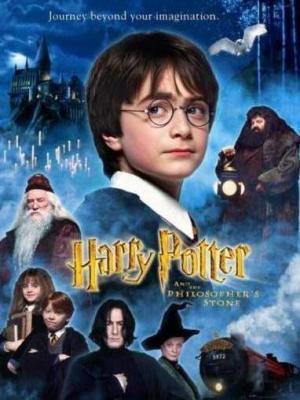 """Résultat de recherche d'images pour """"Harry Potter à l'Ecole des Sorciers film blog"""""""