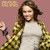 about-MileyC