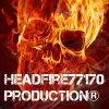 headfire77170