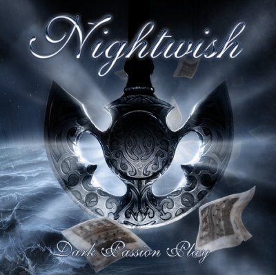NIGHTWISH un groupe qui allie métal et symphonie