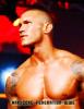 HARDCORE-Federation-WWE