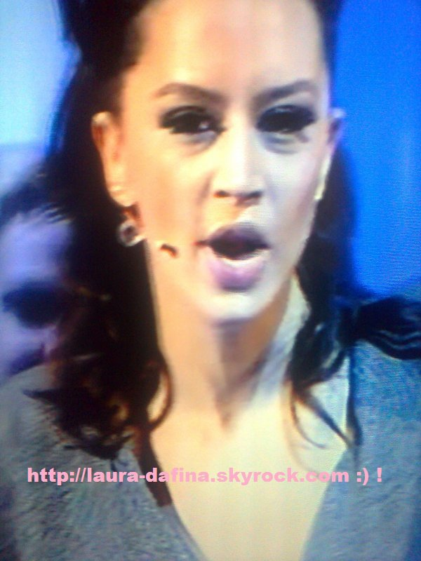 DAFINA ZEQIRI - NEW :) !