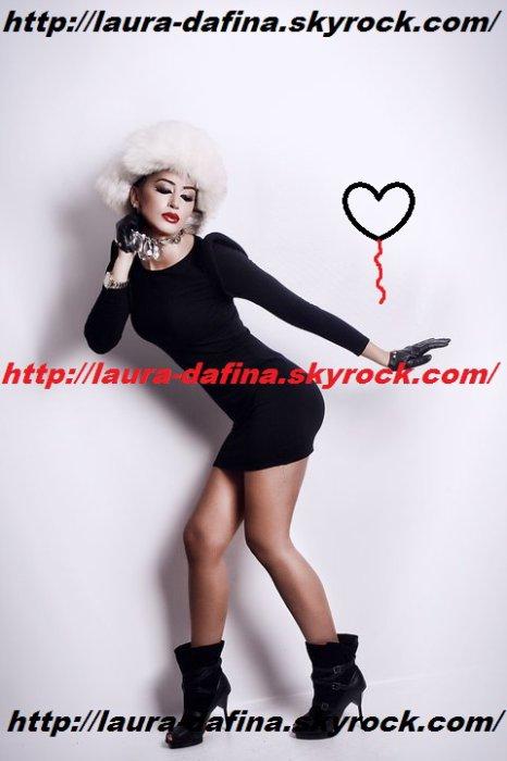 laura-dafina's blog
