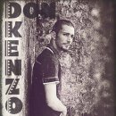 Photo de don-kenz0Officiel