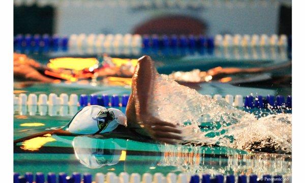 Laure Manaudou : 20 kilos en trop et des larmes avant les Jeux olympiques