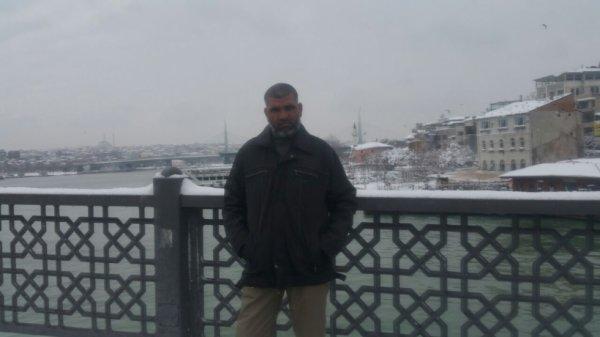 turkish translator faisalabad pakistan urdu turkis