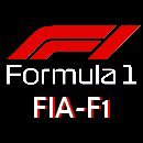 Photo de FIA-F1