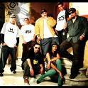 Photo de azmani-hip-hop-bigg