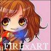FIRExART
