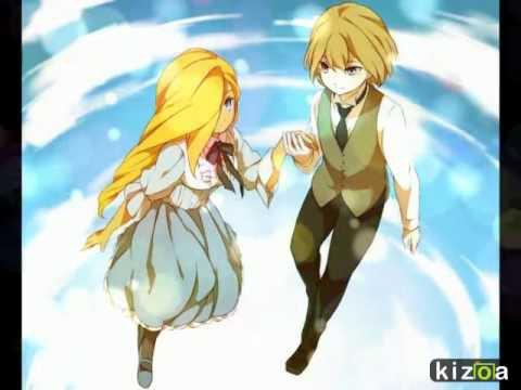 ~*~Os Inazuma: Reiza x Einamu ~*~Lemon~*~