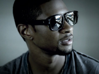USHER CREER SON NOUVO STYLE DE SON POP REVOLUTIONARY !!!!!!!!!! A DECOUVRIR