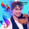 violin-alexander