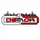 Photo de DjDsmok