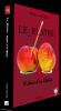 Le_Rustre