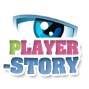 Photo de player-story