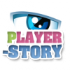 player-story