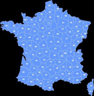 ___ France en Blog ___