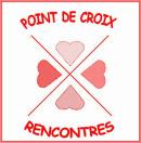 Photo de pointdecroixrencontres