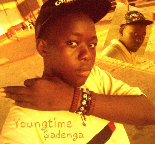 youngtime