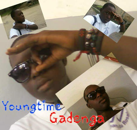youngtime thummin big boss