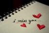 LovingxHeeart