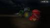 farming-du-62870