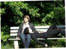 Photo de Sherlock-x-John