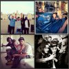 JustinBieberToronto ( Instagram )