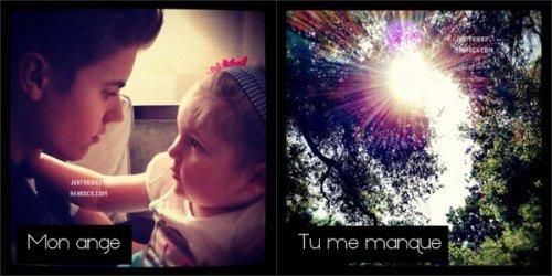 Avalanna Notre petite ange <3