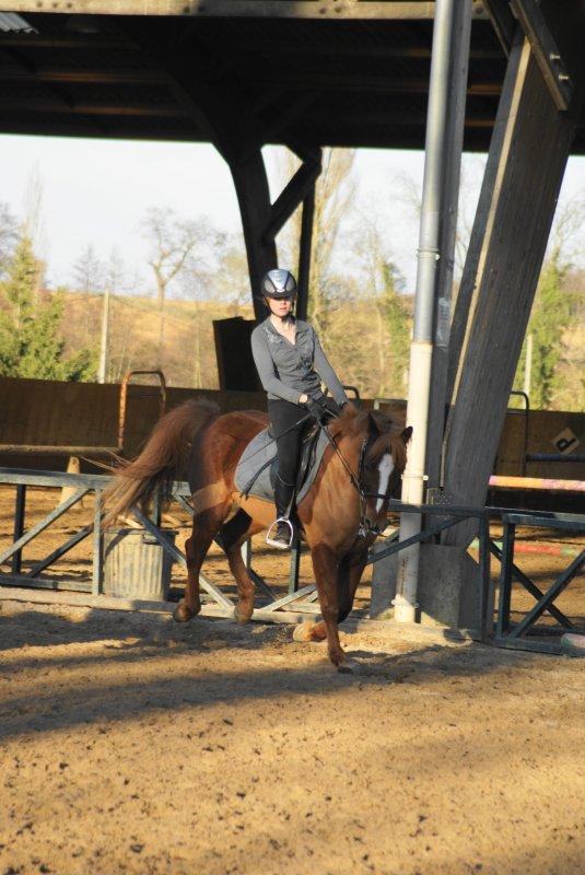 05 FEVRIER 2011