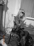 Photo de unnouveaumoi83