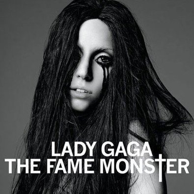 Newsletter : The Fame Mons†er
