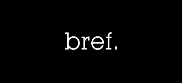 7eme Patrie Breff...