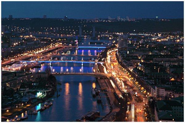 Bienvenue sur le skyblog de Rouen ici retrouvé toute l'actu du Rap Rouennais et Français.