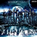Photo de SexiondAssaut-official