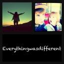 Photo de EverythingWasDifferent