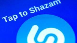 Apple's Shazam deal faces European probe
