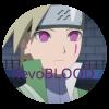 RevoBLOOD