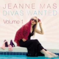 NEWS : Nouvel album - DIVAS WANTED